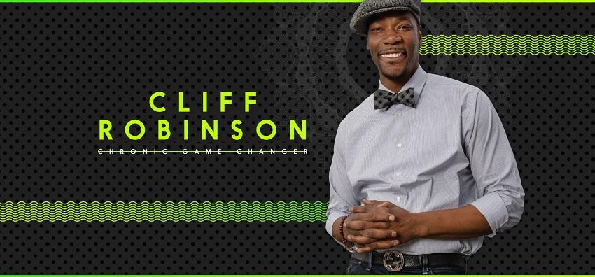 contact-cliff-robinson
