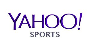 yahoo-sports