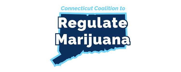 connecticut coalition to regulate marijuana